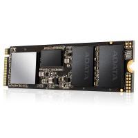 ADATA XPG 512GB SX8200 Pro M.2 NVMe SSD