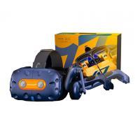 HTC Vive Pro Mclaren Limited Edition Virtual Reality Kit