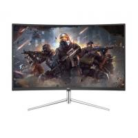 "AOC CQ32V1 32"" 2K Curved Frameless Monitor"