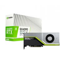 Leadtek Quadro RTX 5000 16GB GDDR6 Workstation Graphics Card