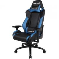 Anda Seat AD7-23 Large Gaming Chair - Black/Blue