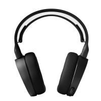 Steelseries Arctis Console Headphone