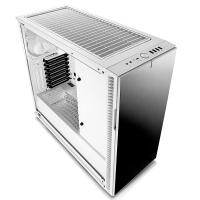 Fractal Design Define R6 White USB-C