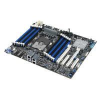 Asus Z11PA-U12 LGA 3647 Server ATX Motherboard