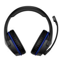 HyperX Cloud Stinger Wireless Headset