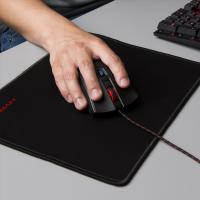 HyperX FURY S Pro Gaming L Mouse Pad