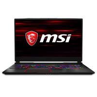 MSI GE75 Raider 15.6in FHD 144Hz i7 8750H RTX 2060 512GB SSD + 1TB HDD Gaming Laptop (GE75 8SE-069AU)