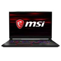 MSI GE75 Raider 17.3in FHD 144hz i7 8750H RTX 2070 512GB SSD + 1TB HDD Gaming Laptop (GE75 8SF-068AU)