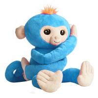 Fingerlings Hugs Plush Assorted