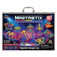 Magtastix 20pc Set