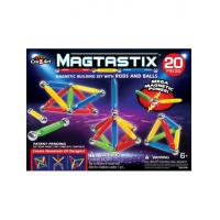Magtastix 20pc Set