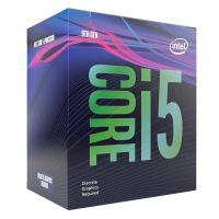 Intel Core i5 9400F 6 Core LGA1151 2.9GHz CPU Processor