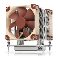Noctua NH-U9 TR4-SP3 AMD Threadripper CPU Cooler
