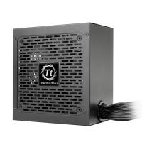 Thermaltake 750W Smart BX1 80 Plus Bronze Non-Modular Power Supply