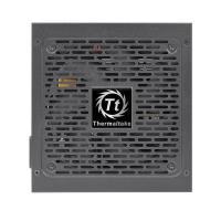 Thermaltake 750W Smart BX1 80 Plus Bronze Non-Modular Power Supply