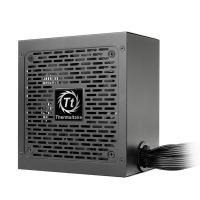 Thermaltake 550W Smart BX1 80 Plus Bronze Non-Modular Power Supply