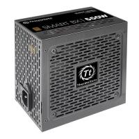 Thermaltake 550W Smart BX1 80 Plus Bronze Non-Modular Power Supply