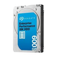 Seagate 600GB Exos Enterprise 2.5in SAS 10K RPM Hard Drive - (ST600MM0109)