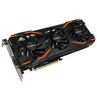 Gigabyte GeForce GTX 1060 Windforce3 OC 6GB Graphics Card
