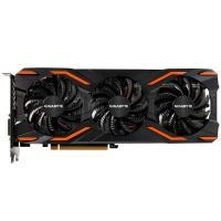 Gigabyte GeForce GTX 1060 Windforce3 OC 6GB Graphics Card
