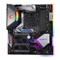 Gigabyte Z390 Aorus Xtreme RGB LGA1151 Gaming E-ATX Motherboard