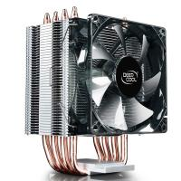 DeepCool Gammaxx C40 Multi Socket CPU Cooler