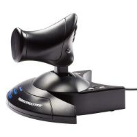 Thrustmaster T.Flight HOTAS 4 Ace Combat 7 Limited Edition Joystick For PC & PS4