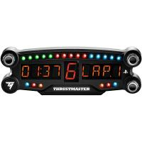 Thrustmaster Bluetooth LED Display For PS4 Racing Games