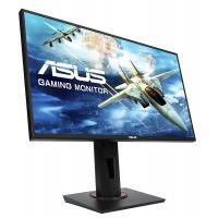 Asus 24.5in FHD TN 165Hz Free Sync Gaming Monitor (VG258QR)