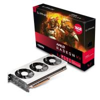 Sapphire Radeon VII 16G HBM2 Graphics Card