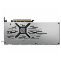 MSI Radeon VII 16G HBM2 Graphics Card