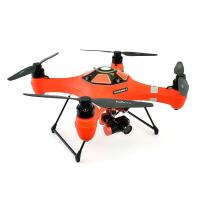 SwellPro SplashDrone 3+ Drone