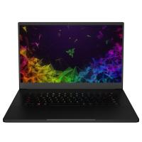 Razer Blade 15.6in FHD 144Hz i7 8750H RTX 2070 256GB Gaming Laptop (RZ09-02887E91)