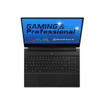 Gigabyte Aero 15.6in UHD i9 8950HK RTX 2080 2TB SSD Gaming Laptop (15-Y9-4K80P)