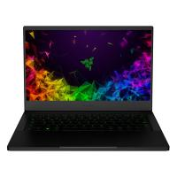 Razer Blade Stealth 13.3in FHD i7 8565U MX150 256GB SSD Laptop (RZ09-02810E71)