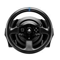 Thrustmaster T300 RS Racing Wheel for PC and PS4