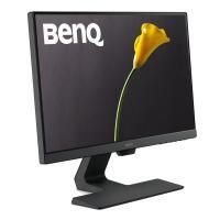 Benq 21.5in FHD VA Monitor (GW2280)