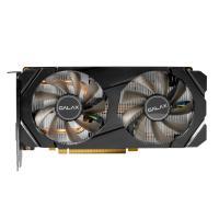 Galax GeForce RTX 2060 Click 6G OC Graphics Card