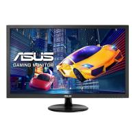 ASUS VP248H 24inch FHD 1ms Adaptive-Sync Low Blue Light Gaming Monitor