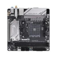 Gigabyte B450I Aorus Pro WIFI AM4 ITX Motherboard