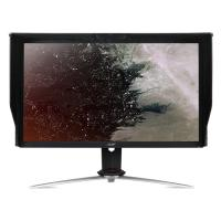 Acer 27in UHD IPS 120-144Hz FreeSync Gaming Monitor (XV273KP)