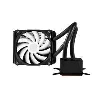 Silverstone TD03 120mm RGB Liquid CPU Cooler
