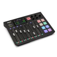 Rode RODECaster Pro Podcast Production Interface