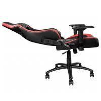 MSI MAG CH110 Gaming Chair - Red