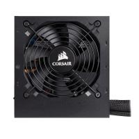 Corsair CX450 450W 80 Plus Bronze Power Supply