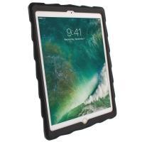 Gumdrop DropTech Rugged iPad 9.7in 6th Gen Case