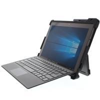 Gumdrop DropTech Lenovo Miix 520 / 510 Case