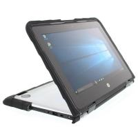 Gumdrop DropTech HP Elitebook x360 1030 G2 2 in 1 Case
