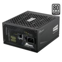 SeaSonic 1000W Prime Ultra Platinum Modular Power Supply (SSR-1000PD)