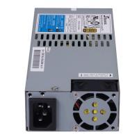 SeaSonic 300W Active PFC F0 1U Power Supply (SS-300M1U)